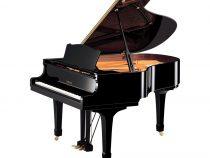 5 lý do bạn nên mua đàn piano Yamaha