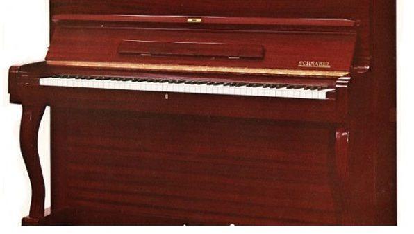 Đàn piano Schnabel Su300