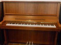 Những model đàn piano cơ cũ tầm giá từ 20 đến 25 triệu