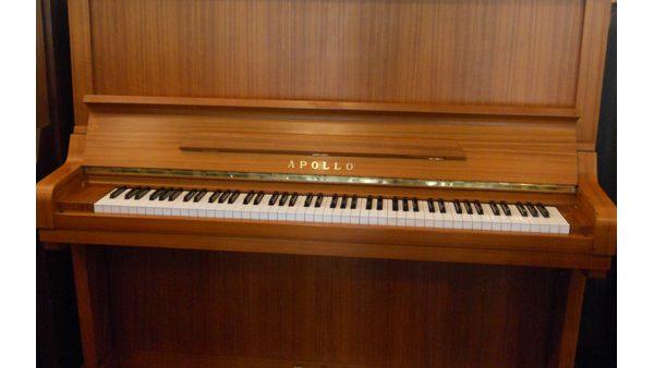 Đàn pianoApollo KR560
