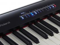 Đánh giá đàn piano điện Roland FP 30