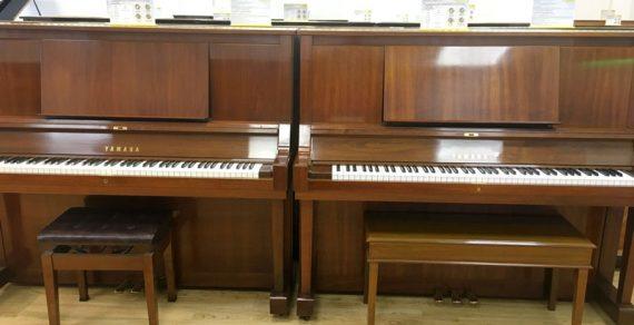 Cách giúp đàn piano cơ bền bỉ và âm thanh tốt nhất