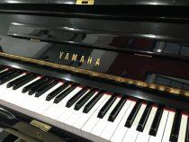 Thông tin đàn upright piano yamaha u3h serial của Nhật Bản bán chạy
