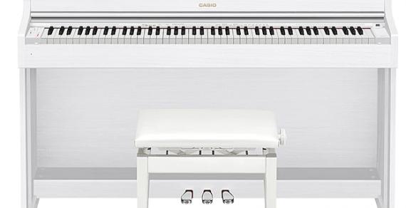 Đàn piano Điện Casio Celviano AP-470 Chính Hãng Của Nhật