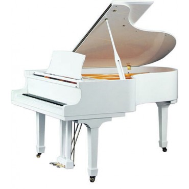 Đàn piano Boston GP-163