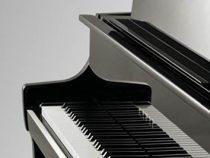 Nên chọn thương hiệu nào khi mua đàn piano Upright