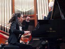 Kinh nghiệm chọn mua đàn piano cơ