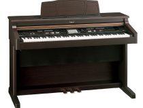 Đàn piano điện Roland KR107RV mới chính hãng, giá tốt