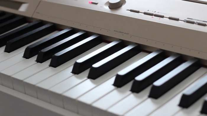 bàn phím đàn piano điện casio px 160`