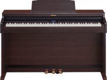 Điểm khác nhau giữa 2 cây đàn piano điện casio dáng đứng PX-870 và PX-860