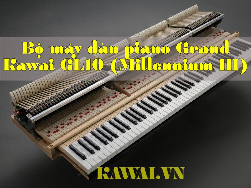 bộ máy kawai gl-10
