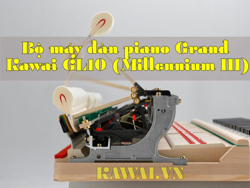 đàn kawai gl-10