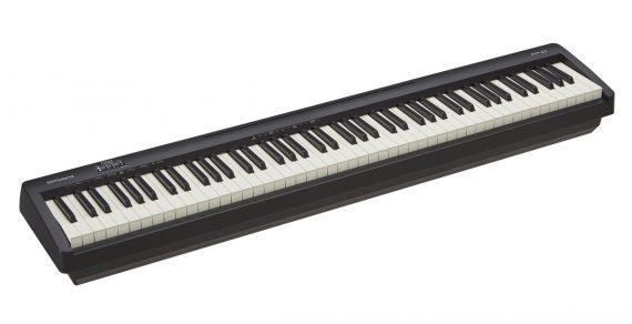 Cửa hàng bán đàn piano điện Roland FP-10