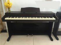 Top 3 cây đàn piano điện cũ giá chỉ từ 7 triệu đồng