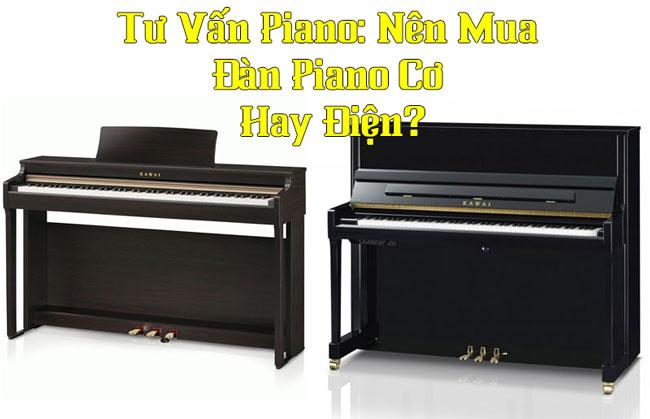 dan-piano-dien-hay-piano-co-jpg