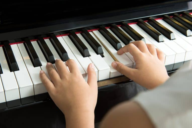 choi piano