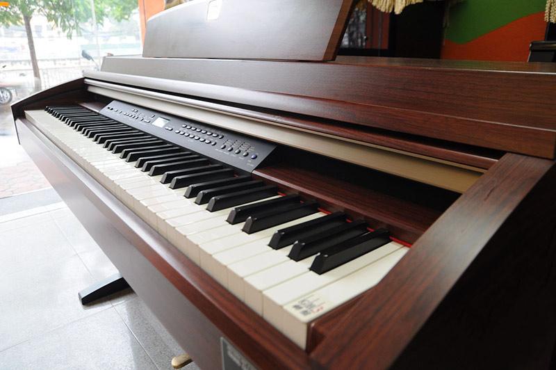 dan piano dine