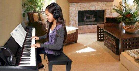 Cách lựa chọn đàn và phương pháp học Piano dễ nhất cho người mới chơi